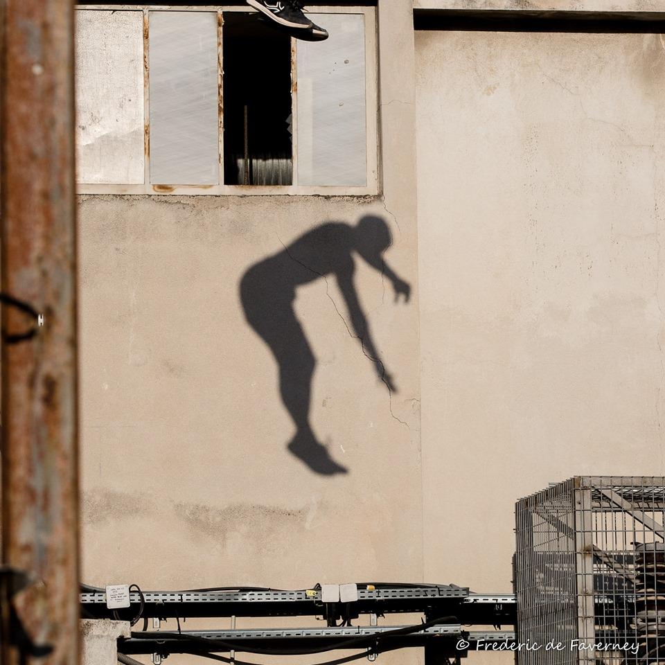 Photo Frederic de Faverney