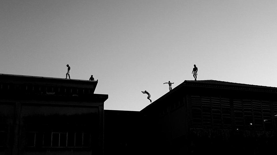 Photo Laurent Marchal